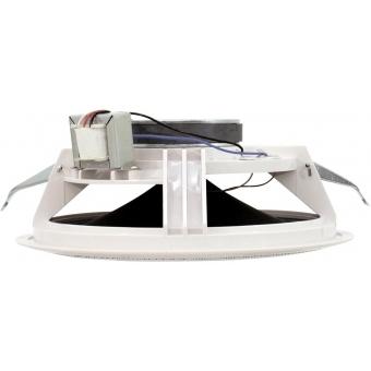 OMNITRONIC CSE-8 Ceiling Speaker #3