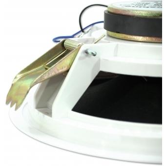 OMNITRONIC CSE-8 Ceiling Speaker #4