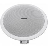 OMNITRONIC CSE-8 Ceiling speaker