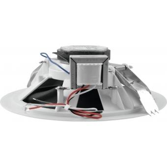 OMNITRONIC CSP-6 Ceiling Speaker #2
