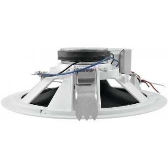 OMNITRONIC CSP-6 Ceiling Speaker #3