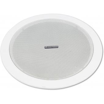 OMNITRONIC CSC-6 Ceiling Speaker