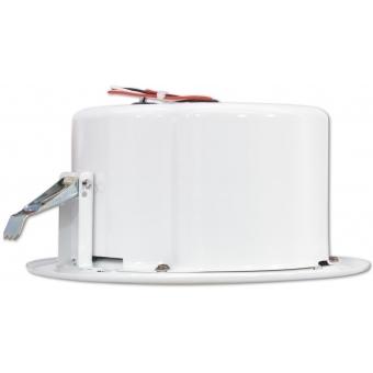 OMNITRONIC CSC-6 Ceiling Speaker #3