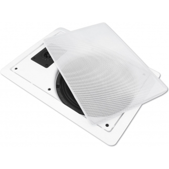 OMNITRONIC CSS-5 Ceiling Speaker #4