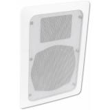OMNITRONIC CSS-5 Ceiling Speaker