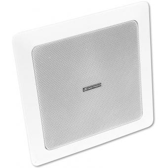 OMNITRONIC CSQ-4 Ceiling Speaker