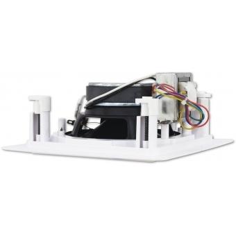 OMNITRONIC CSQ-4 Ceiling Speaker #3