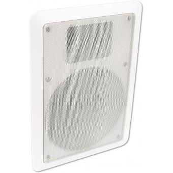 OMNITRONIC CSS-6 Ceiling Speaker
