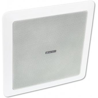 OMNITRONIC CSQ-5 Ceiling Speaker