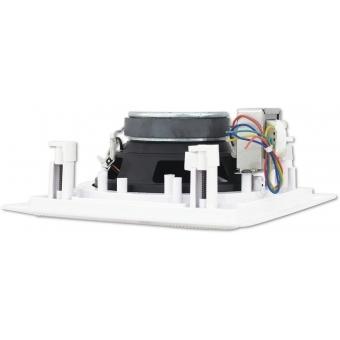 OMNITRONIC CSQ-5 Ceiling Speaker #3