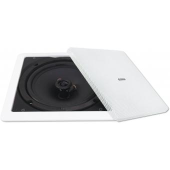 OMNITRONIC CSQ-5 Ceiling Speaker #4