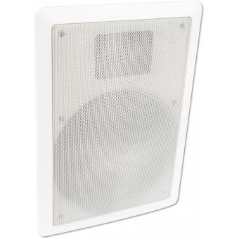 OMNITRONIC CSS-8 Ceiling Speaker