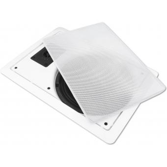 OMNITRONIC CSS-8 Ceiling Speaker #4