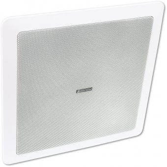 OMNITRONIC CSQ-6 Ceiling Speaker