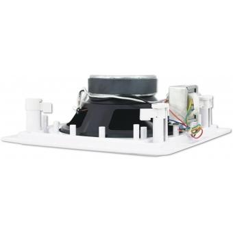 OMNITRONIC CSQ-6 Ceiling Speaker #3