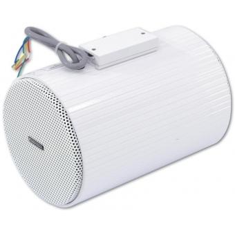 OMNITRONIC PS-05 Projector Speaker