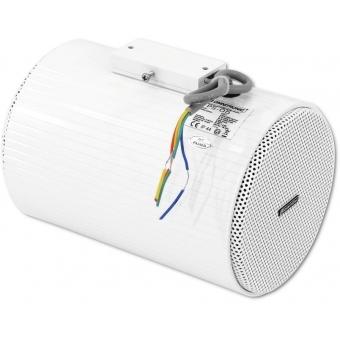 OMNITRONIC PS-05 Projector Speaker #2