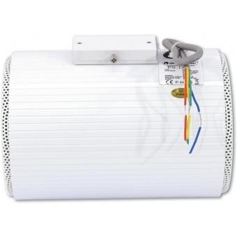 OMNITRONIC PS-05 Projector Speaker #3