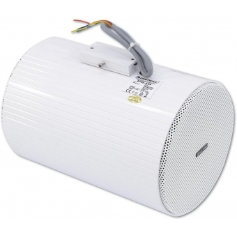 OMNITRONIC PS-10 Projector Speaker #3