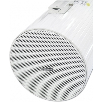 OMNITRONIC PS-10 Projector Speaker #4