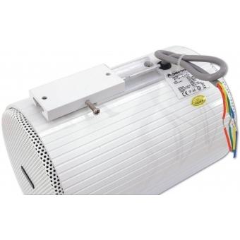 OMNITRONIC PS-10 Projector Speaker #5