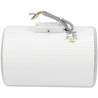 OMNITRONIC PS-10 Projector Speaker #6