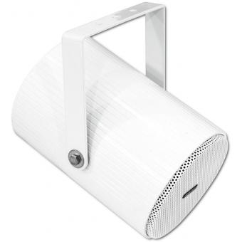 OMNITRONIC PS-15 Projector Speaker #2