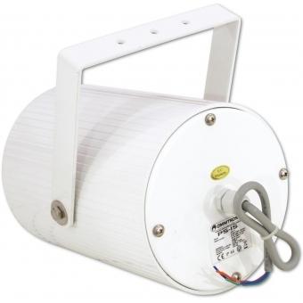 OMNITRONIC PS-15 Projector Speaker #3