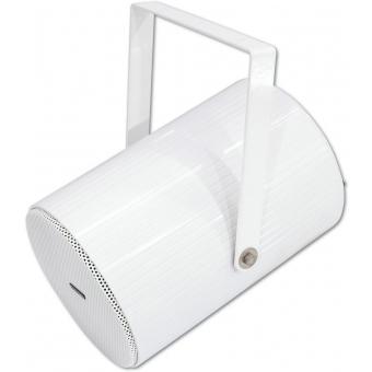 OMNITRONIC PS-20 Projector Speaker