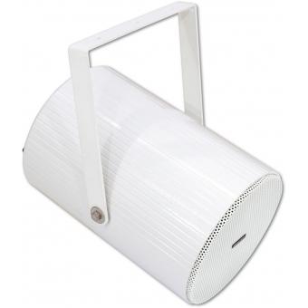 OMNITRONIC PS-20 Projector Speaker #2