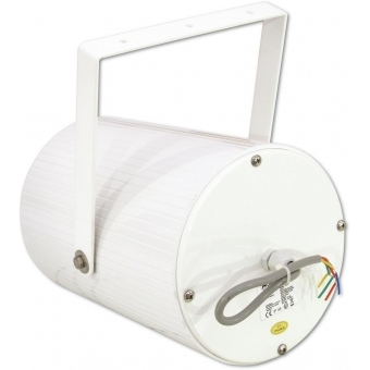 OMNITRONIC PS-20 Projector Speaker #3