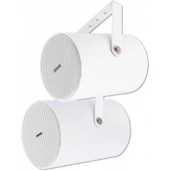 OMNITRONIC PS-20 Projector Speaker #4