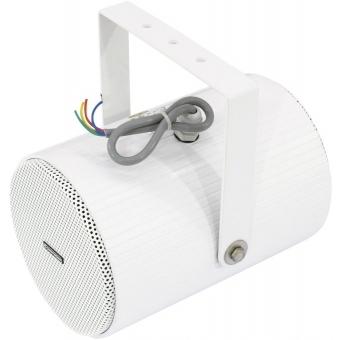 OMNITRONIC PS-25 Projector Speaker