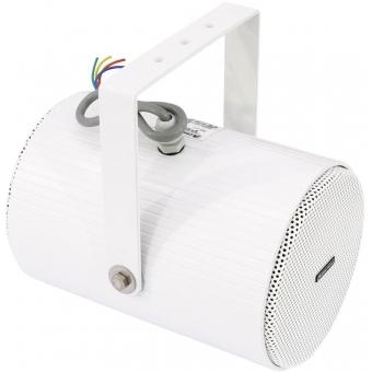 OMNITRONIC PS-25 Projector Speaker #2