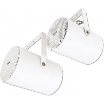OMNITRONIC PS-25 Projector Speaker #5