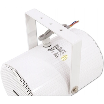 OMNITRONIC PS-30 Projector Speaker #3