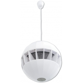 OMNITRONIC WP-1H Ceiling Speaker #2