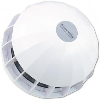OMNITRONIC WP-1H Ceiling Speaker #3