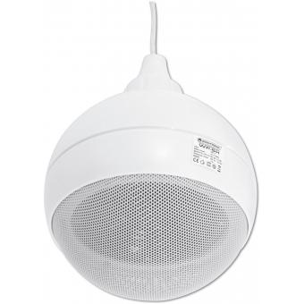 OMNITRONIC WP-5H Ceiling Speaker #3