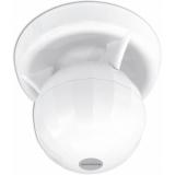 OMNITRONIC WP-10H Ceiling Speaker