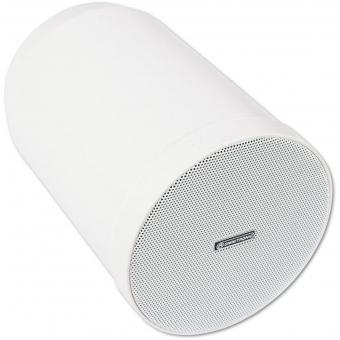 OMNITRONIC WP-15W Ceiling Speaker #3