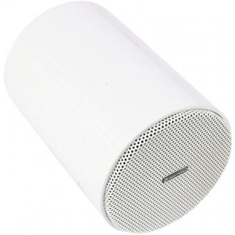 OMNITRONIC WP-20W Ceiling Speaker #3