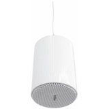 OMNITRONIC WP-20W Ceiling Speaker