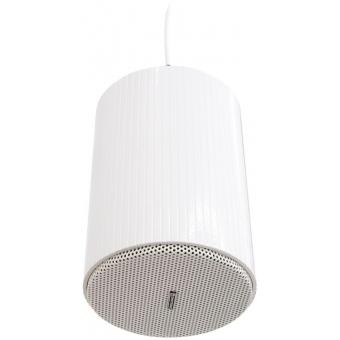 OMNITRONIC WP-25W Ceiling Speaker