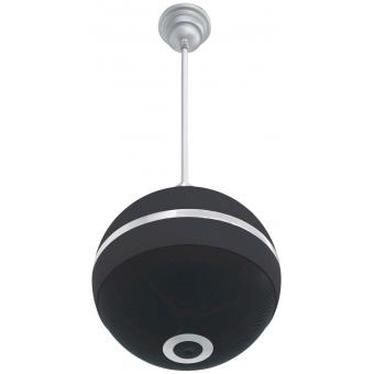 OMNITRONIC WPC-5S Ceiling Speaker