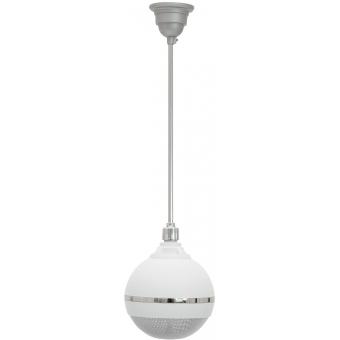 OMNITRONIC WPC-5W Ceiling Speaker