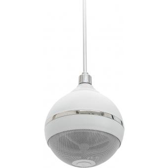 OMNITRONIC WPC-5W Ceiling Speaker #2