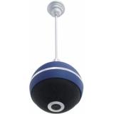 OMNITRONIC WPC-5B Ceiling Speaker