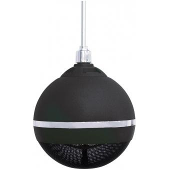 OMNITRONIC WPC-6S Ceiling Speaker #2