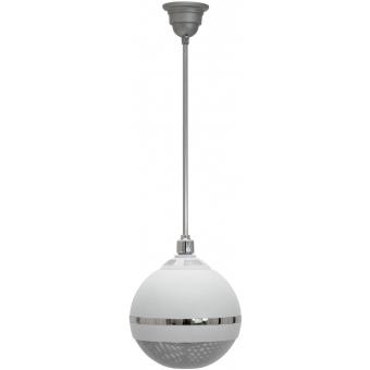 OMNITRONIC WPC-6W Ceiling Speaker